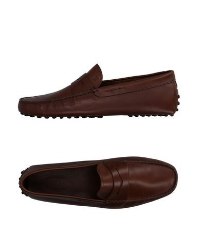 ecbf84a467a TOD S Moccasins.  tods  shoes  moccasins