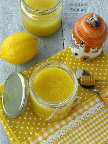 Мед и лимони за псориазис