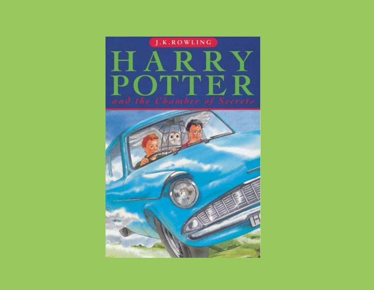 Harry Potter And The Chamber Of Secrets Pdf Book By Jk Rowling Epubseries Chamber Of Secrets The Secret Book English Story Books