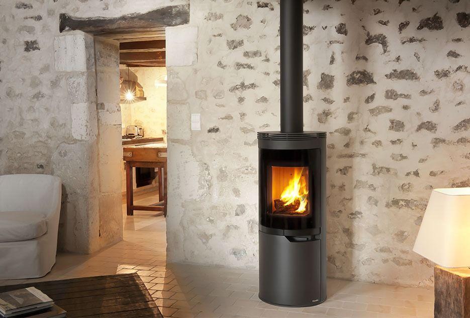po le bois contemporain avoriaz chazelles po les. Black Bedroom Furniture Sets. Home Design Ideas