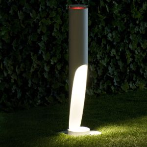 Toobo Outdoor Floor Lamp Outdoor Floor Lamps Floor Lamp Funky Lighting