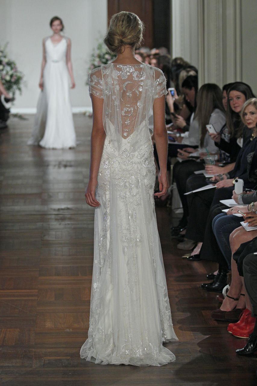 Spring 2013 Wedding Dress Jenny Packham Bridal Gowns Azalea Used Wedding Dresses Wedding Dress Prices Online Wedding Dress