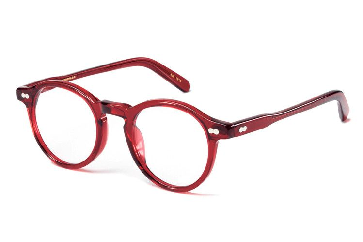 c9c4e4b3d24f Glass Distinctions  Which Eyewear Frames Suit Your Personal Style ...