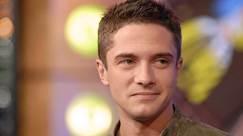 topher grace films