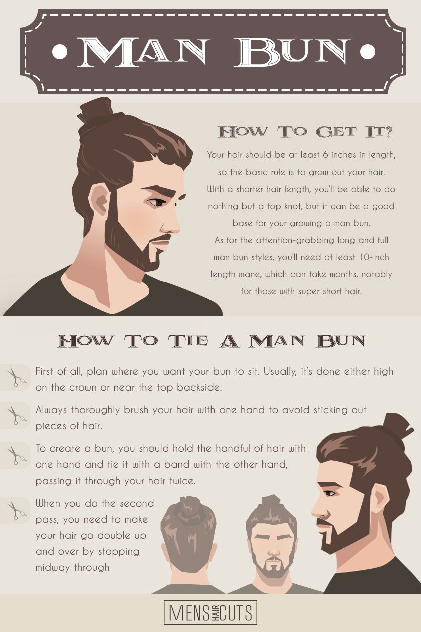 How To Get Style And Wear The Outstanding Man Bun Menshaircuts Man Bun Hairstyles Long Hair Styles Men Long Hair Styles