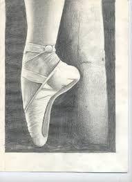 Dibujos Con Degradacion De Colores Paisajes Buscar Con Google Ballet Shoes Dance Shoes Sport Shoes