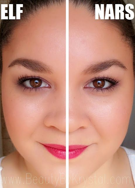 Dupe for nars orgasm blush and laguna bronzer st lucia by elf tips on how to apply elf duo nars orgasm and laguna dupes ccuart Choice Image
