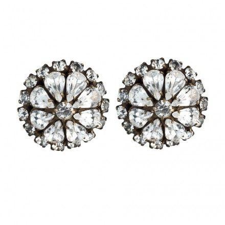 DANNIJO / Phillipa - View All - Earrings