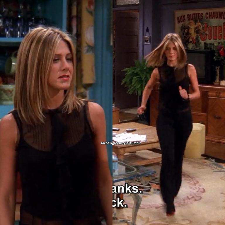 Image Result For Rachel Green Season 8 Green Image Rachel Result Season In 2020 Rachel Hair Rachel Green Hair Jennifer Aniston Hair