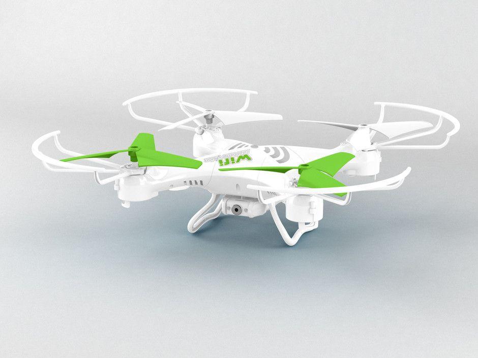 Droni online prezzi.  vendita Droni radiocomandati con videocamera. Drone wi-fi live camera  FPV