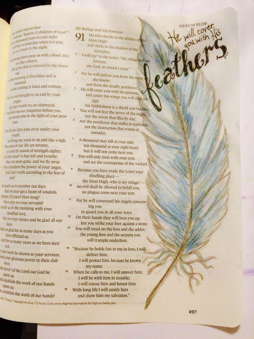 Praying the Psalms, LifeGuide Topical Bible Studies ...