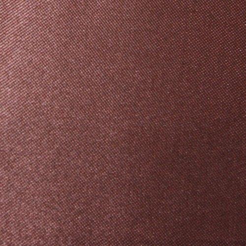 Satin Blanket Binding - Seal Brown By Beverlys.com