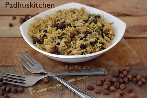 Easy to cook Indian Vegetarian Recipes-South Indian, North Indian dishes,Tamil Brahmin recipes with step by step cooking instructions and pictures.