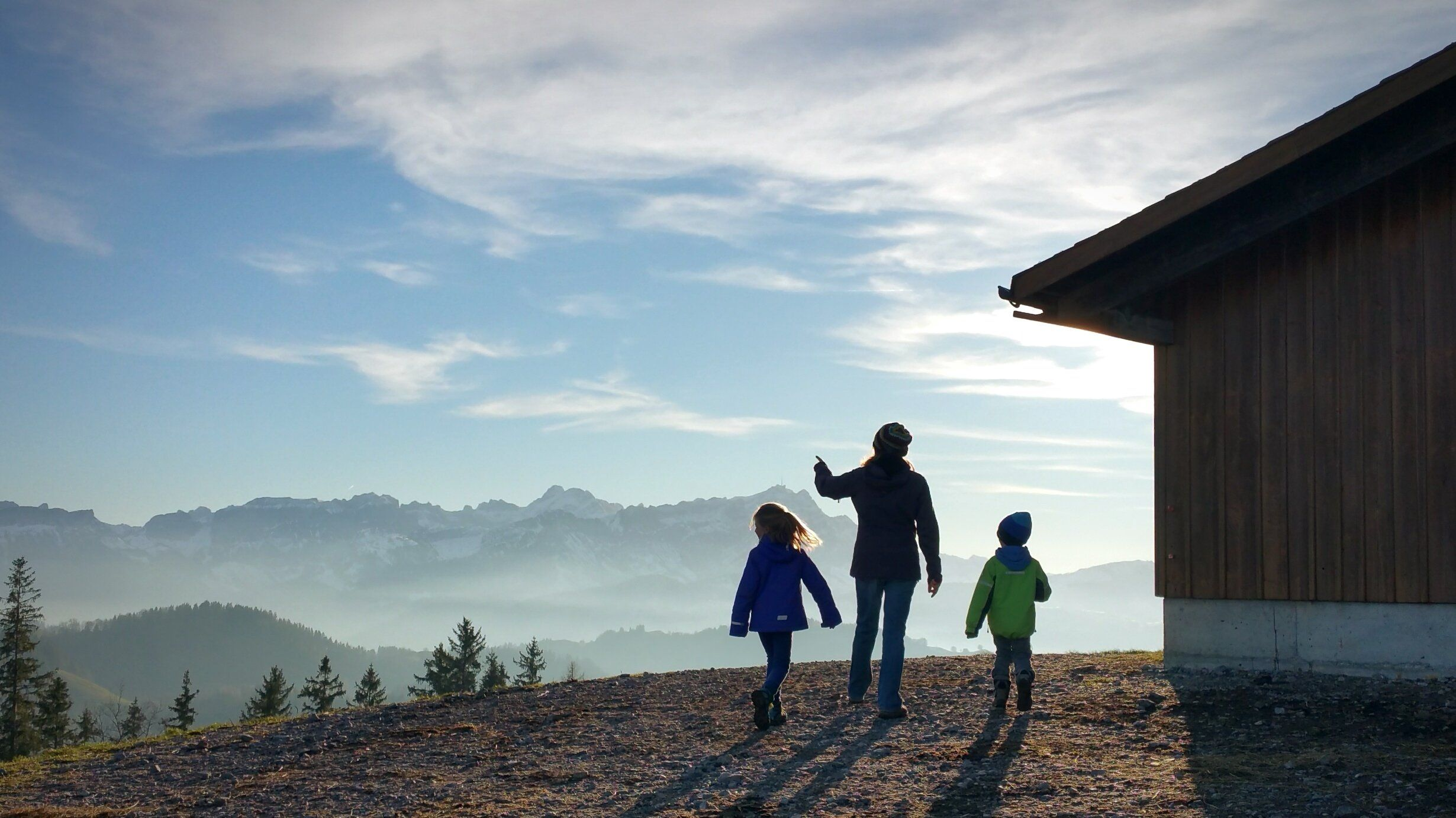 How To Parent Like A Scandinavian Love And Logic Parenting Scandinavian