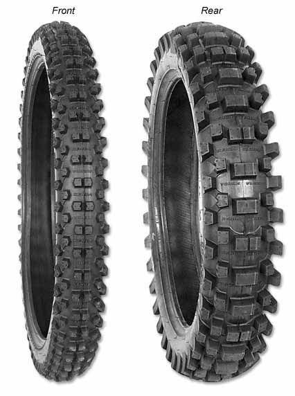 Kenda K771 Millville Tires Soft Sticky Kenda Leather Bracelet Leather