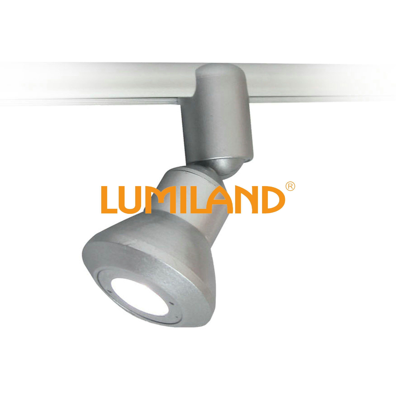 Led mini track spot light led shop display light by lumiland led mini track spot light aloadofball Gallery