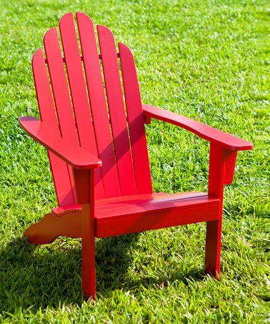 Classic Adirondack Chair Oiled 199 White 249 Www Theporch Com