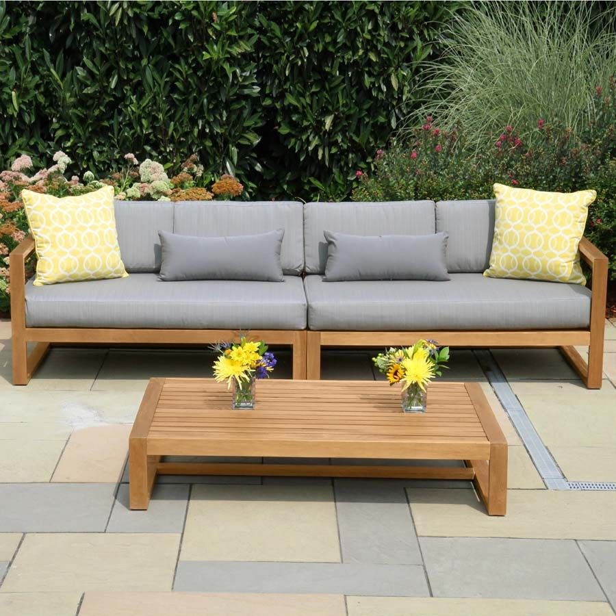 seat design sofa deep furniture i couch depth spacious wicker sets set ramsey seating patio blog