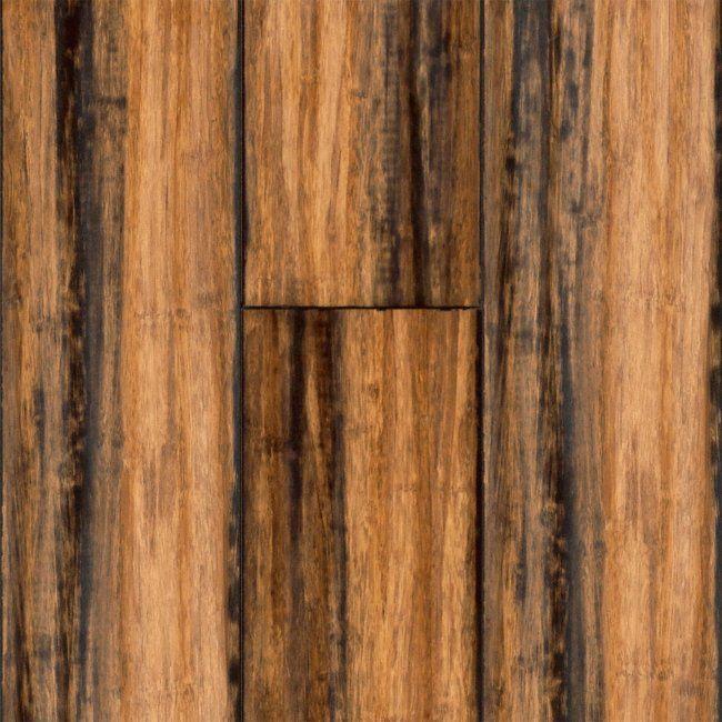 Images Of Lumber Liquidators 12mm Laminate Flooring 12mm Antique