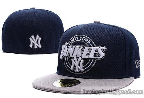 Pin On New York Yankees Caps Hats Knit Hats
