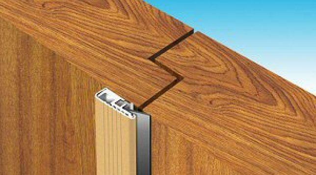 Image result for pressure fit rubber door seal for wooden doors ...
