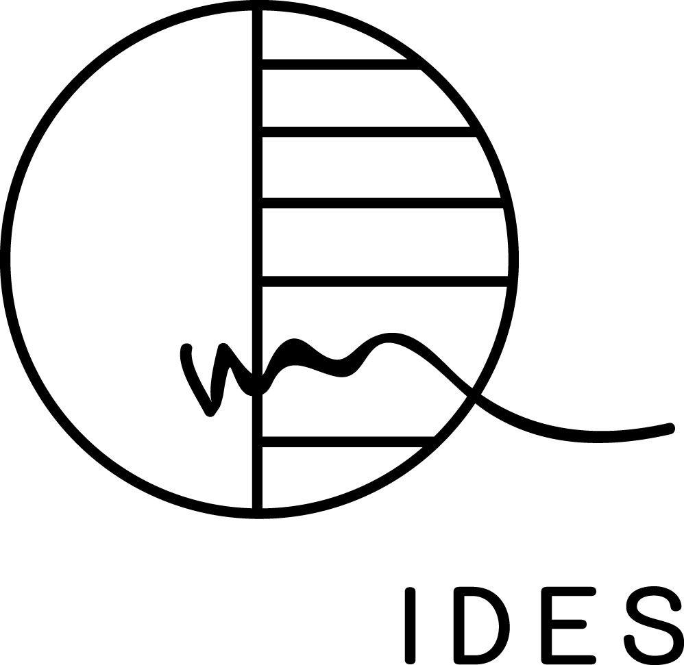 IDES Melbourne Hospitality management, Management, Job