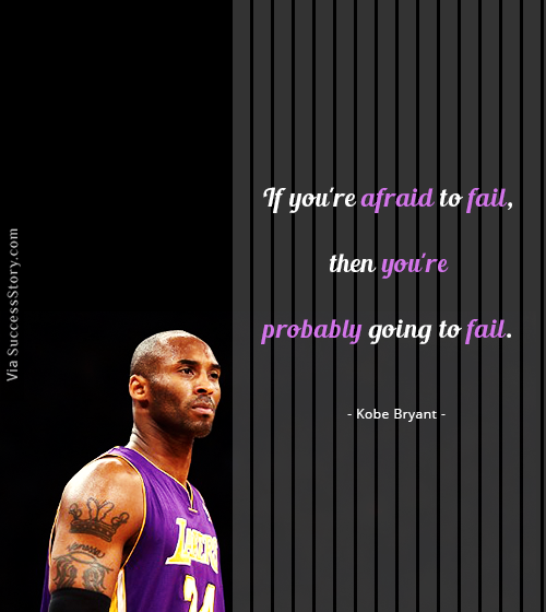 Best Basketball Player Quotes Quotesgram Player Quotes Kobe Bryant Quotes Basketball Players Quotes
