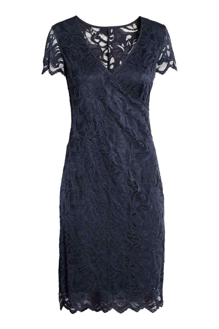 Breastfeeding dresses for weddings  Sukienka dla karmiącej  Nursing dress and Nursing clothes