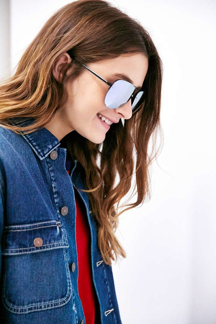 5230b8e16 UrbanOutfitters.com: Awesome stuff for you & your space Sunglasses  Outlet, Cheap