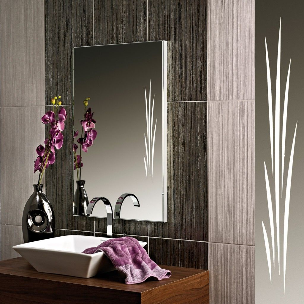 pin von lionidas design gmbh auf badspiegel pinterest wandspiegel badezimmer und spiegel. Black Bedroom Furniture Sets. Home Design Ideas