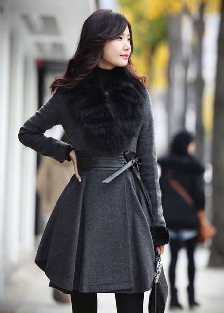 3b65b08776a0 Long Trench Coat, Trench Jacket, Cashmere Coat, Fashion Coat, Fashion Night