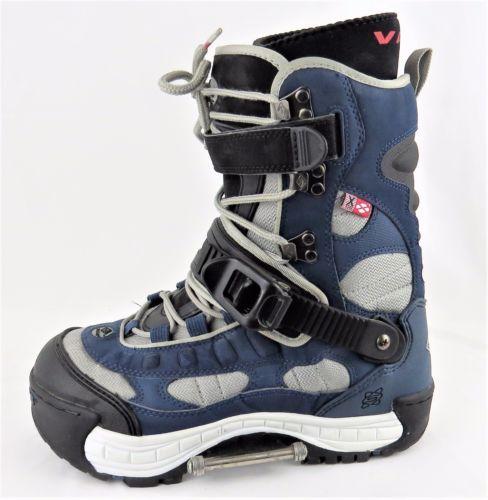 Tennis N vans Shoes Type Buy Vans Snowboard Boots Y7wqWpxA
