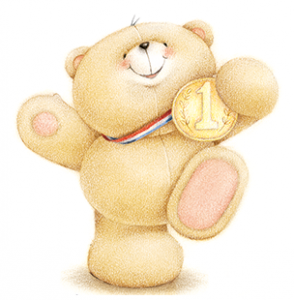 1st place forever friends bear forever friend pinterest 1st place forever friends bear fandeluxe Ebook collections