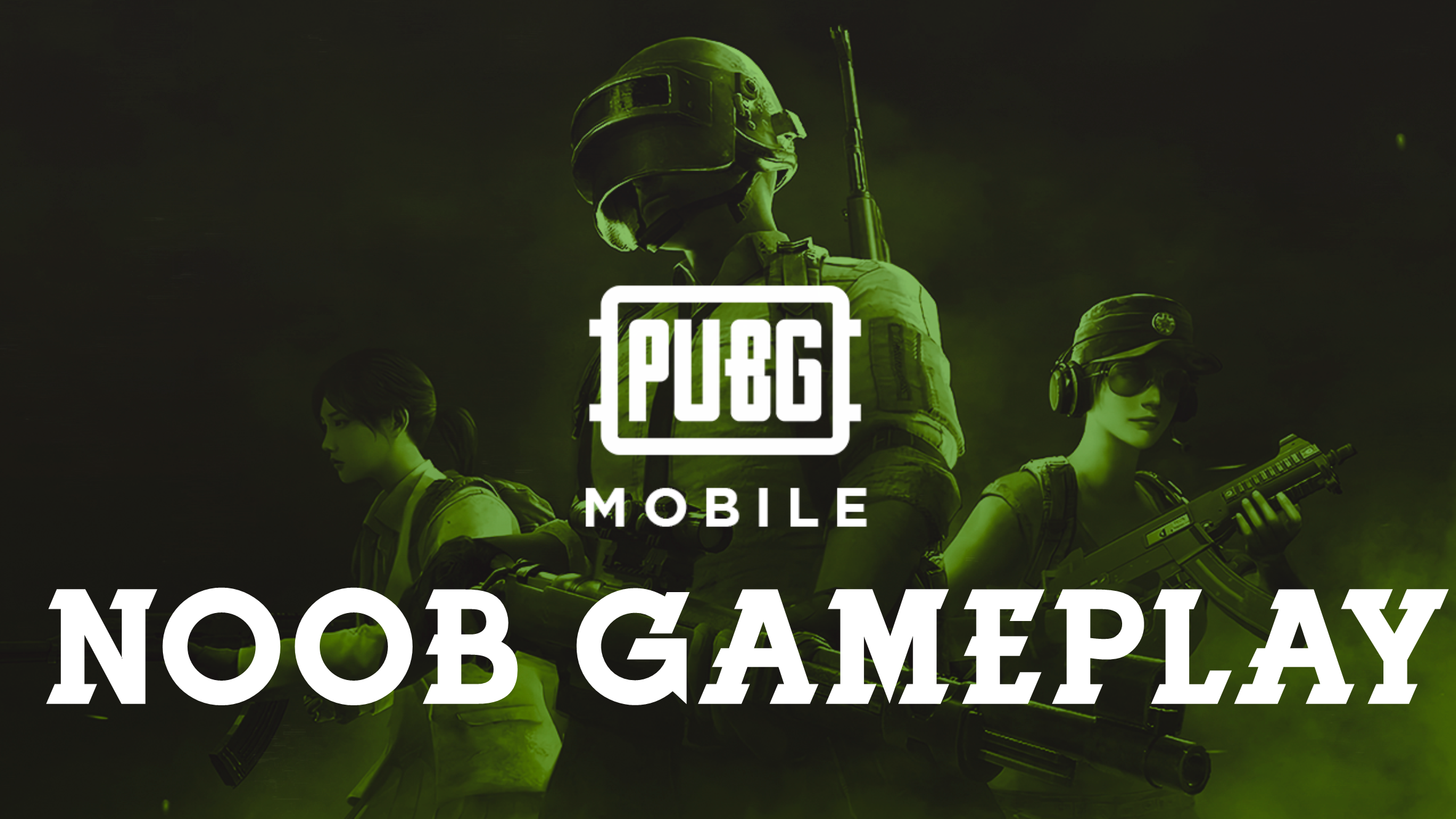 Pubg Noob Gameplay Funny Moments Pubg Mobile 2020 Noob Funny Moments Gameplay
