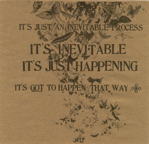 ram dass Be here be now