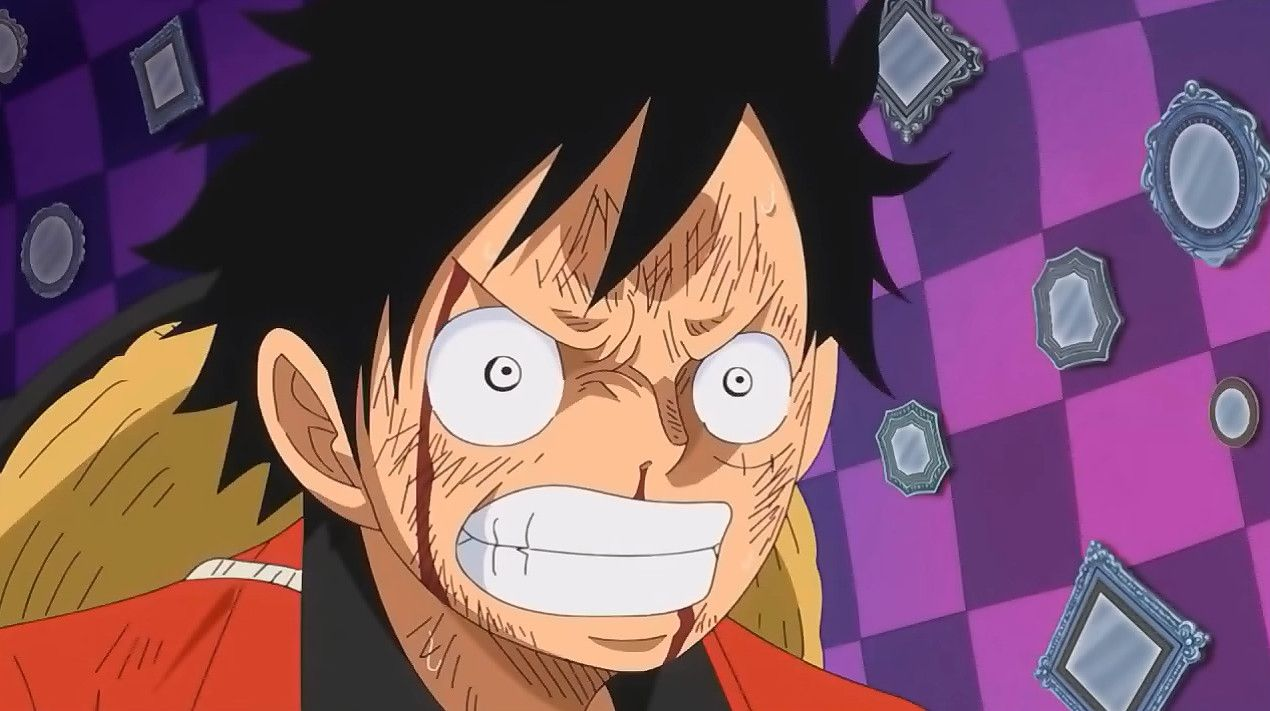 Download One Piece Episode 853 [ Subtitle Indonesia