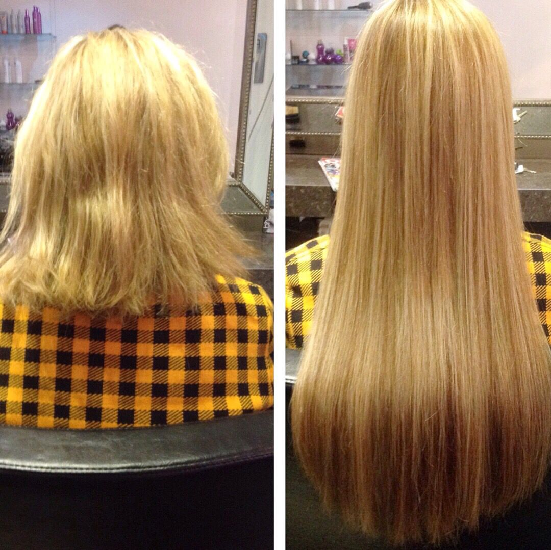 Tape Wefts Tape In Hair Extensions Pinterest Hair Extensions