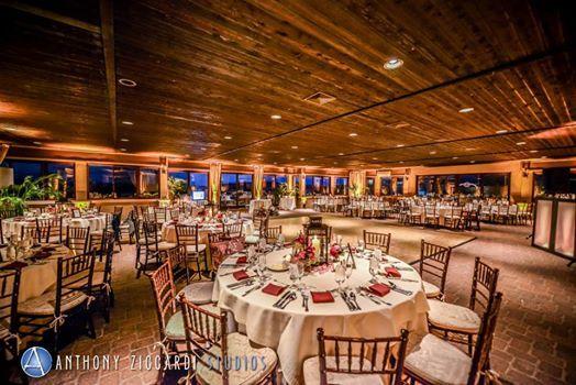 Northern Nj Wedding Venues Crystal Springs Resort Venues Wedding