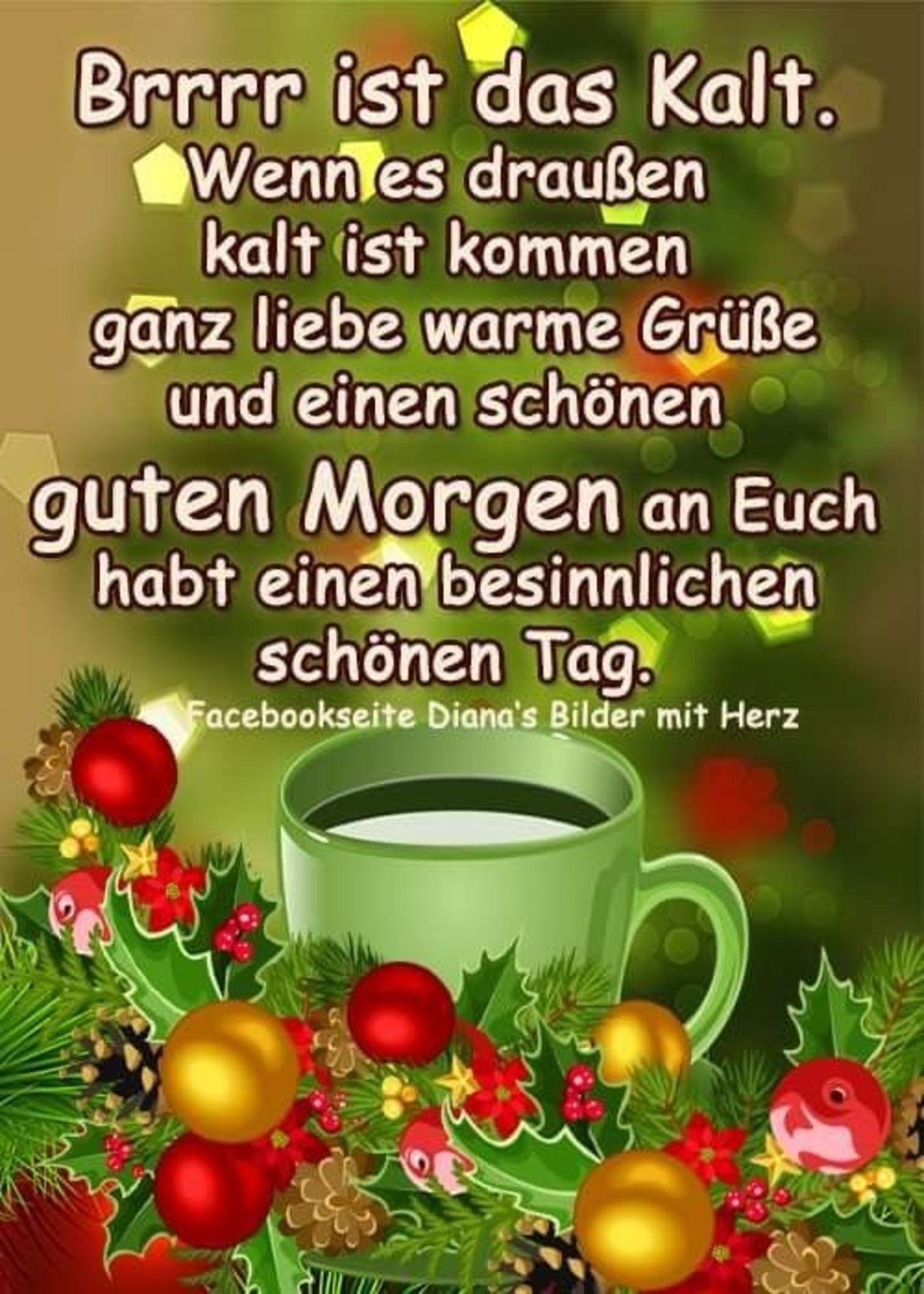 Jappy Bilder Guten Morgen 608 Guten Morgen Bilder Weihnachten Guten Morgen Guten Morgen Bilder