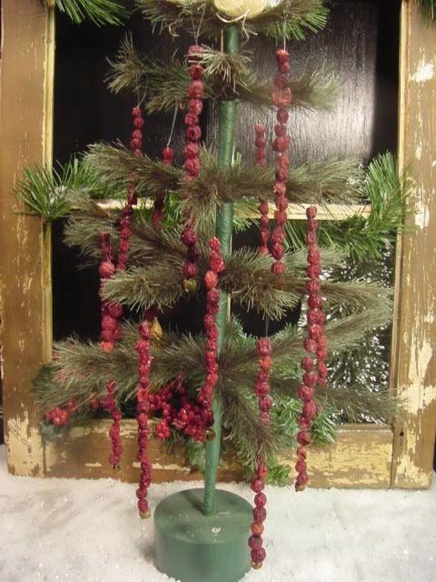 Pin On Primitive Christmas