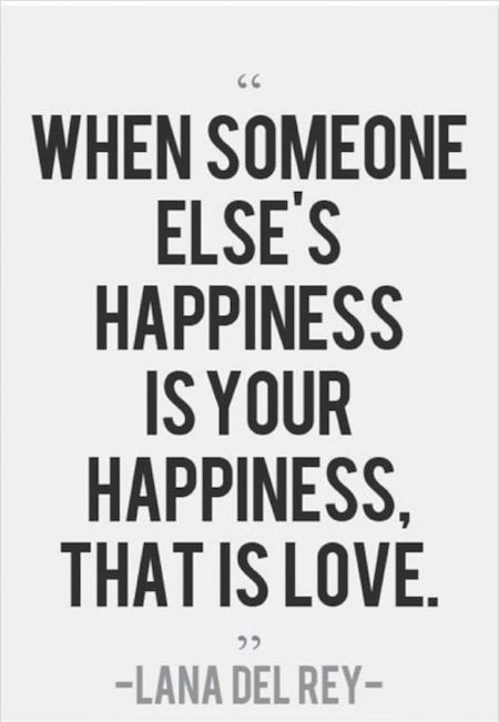 Positive Love Quotes Mesmerizing 48 Impressive Quotes About Love And Life Quote Happiness