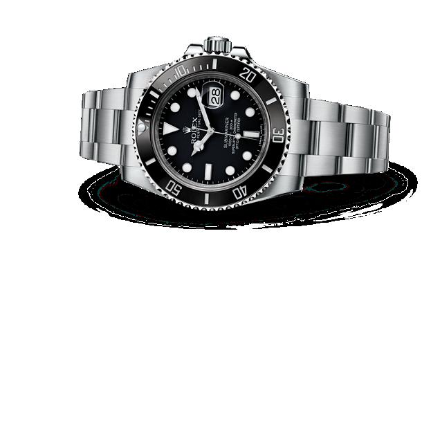 Orologio Rolex Submariner - Orologi svizzeri di lusso Rolex