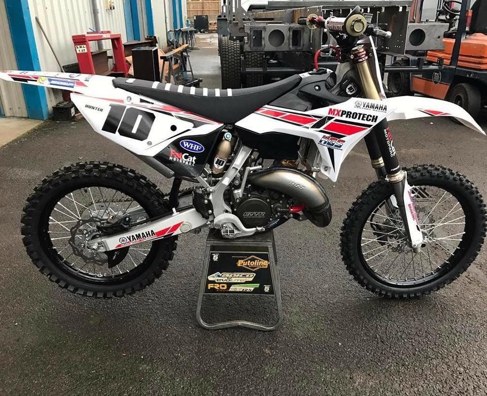 Check Out Our Shop Mymotorlab Com Very Cool Racing Bikes