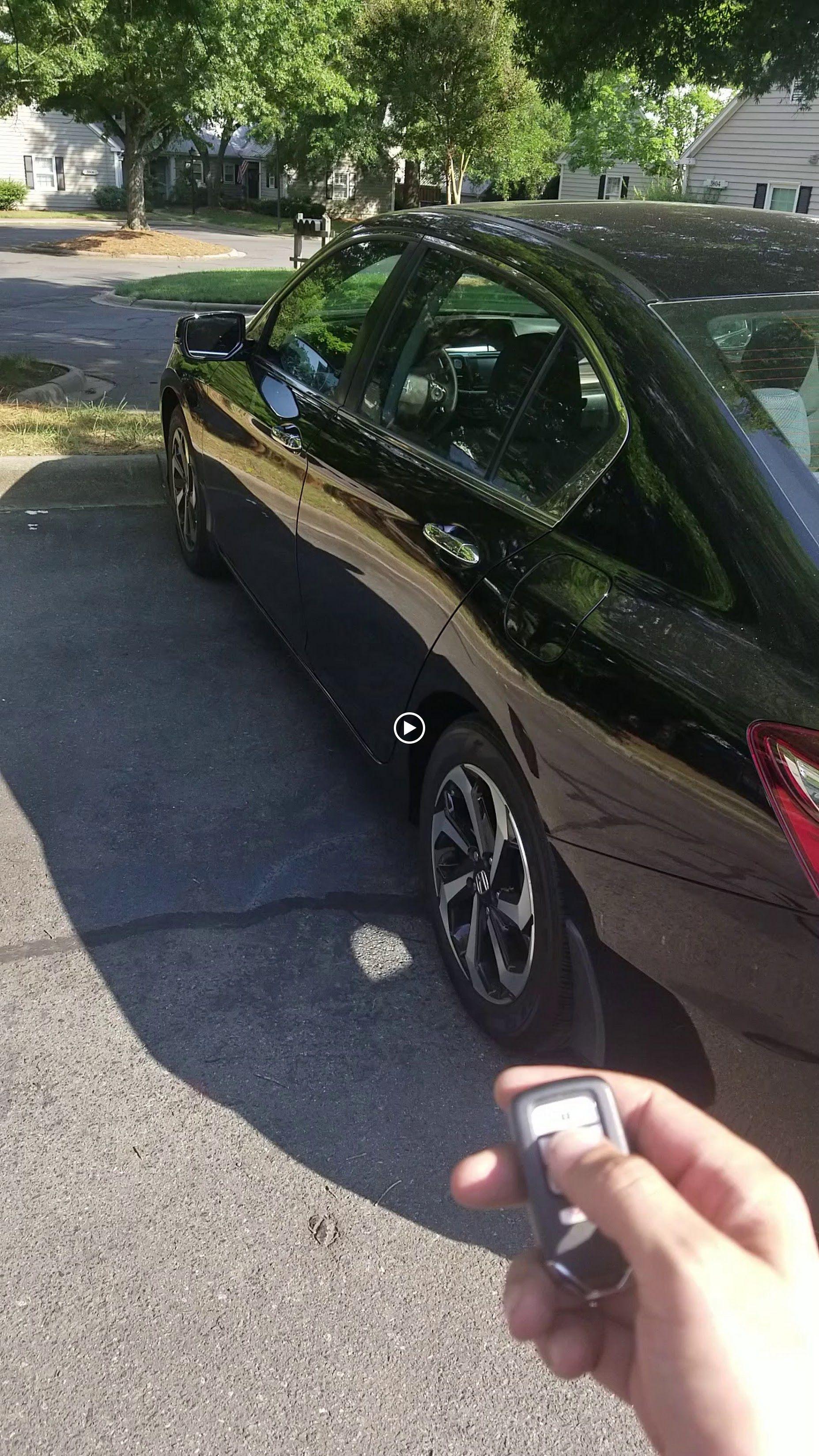 29+ Car lockout help near me information