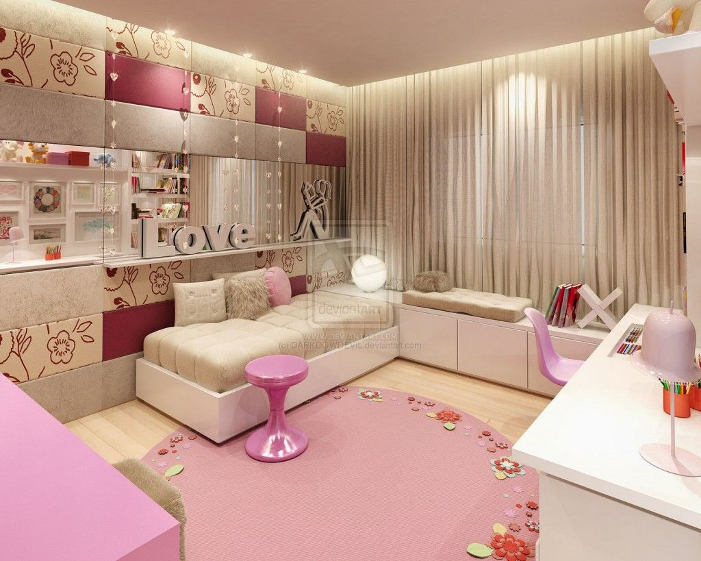 luxury bedroom for teenage girls girl room inspiration on cute girls bedroom ideas for small rooms easy and fun decorating id=53749