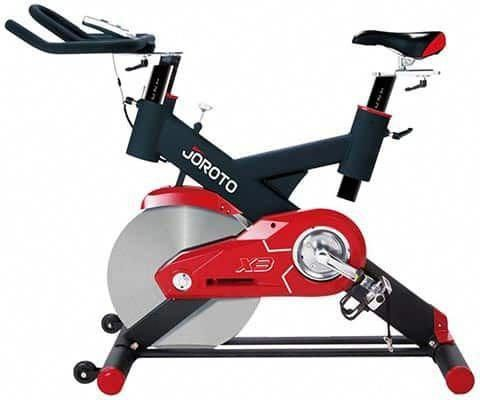 Best Accessories For Mountain Bike Indoor Bike Workouts Cycling Workout Indoor Bike