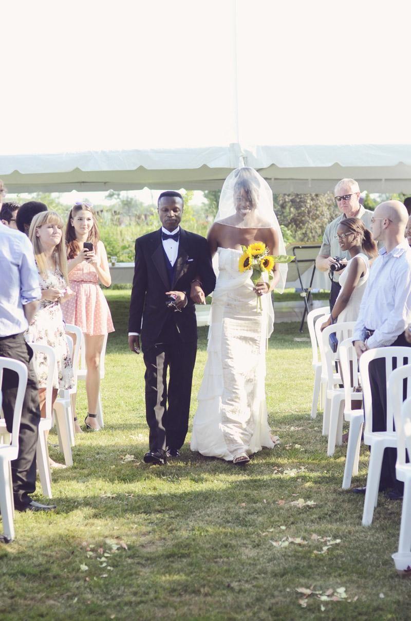 Wedding ceremony ideas adelaide wedding ideas pinterest wedding wedding ceremony ideas adelaide junglespirit Image collections