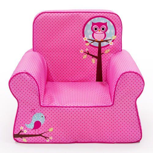 "MEDIUM  bean bag beanbag chair for 18/"" American Girl doll SAFARI"