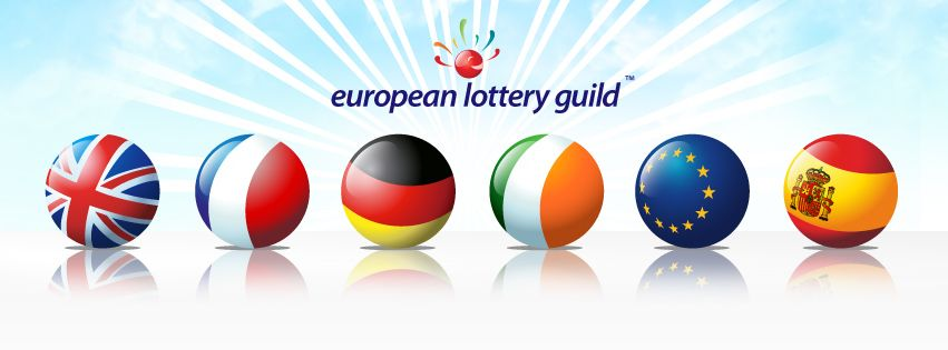 European Lottery Guild