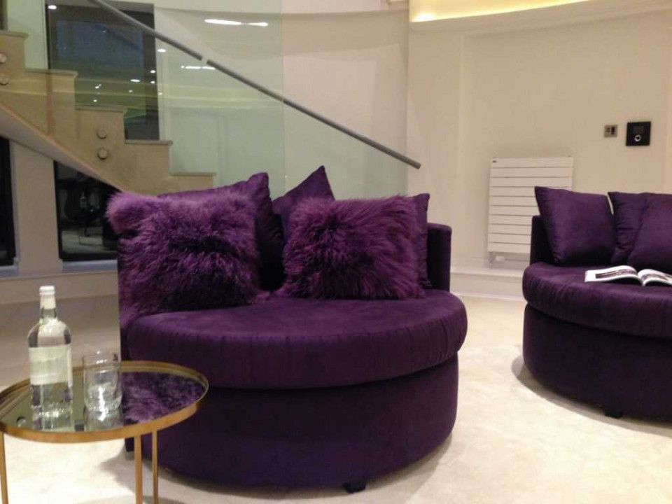 Purple Velvet Accent Chair Best Home Office Furniture Check More At Http Am Velvet Living Room Purple Accent Chair Living Room Velvet Living Room Furniture